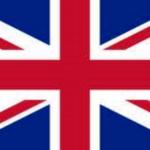 FLAG 1 WEB